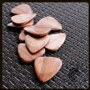 Timber Tones - Almondwood - 1 Pick | Timber Tones